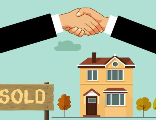house selling tips