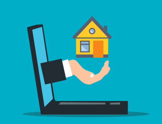 Technology - How Are New Technologies Affecting Real Estate?